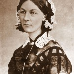 https://de.wikipedia.org/wiki/Florence_Nightingale