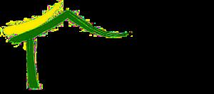logo-düsseldorf