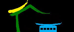 logo-wuppertal